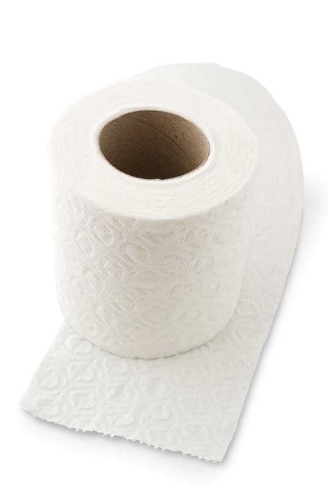 toilet paper issue 7 at issue tissue compare brands of paper towels paper
