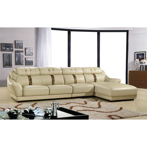 leather sofa made in china leather sofa 2112 sell sofa on made in china com