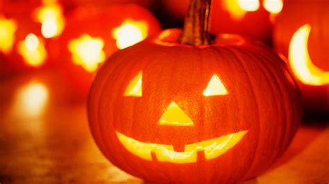 pumpkin origin the o lanterns history louie lighting