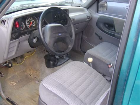 94 Ford Explorer Interior by 93 94 Explorer Seats Ranger Forums The Ultimate Ford