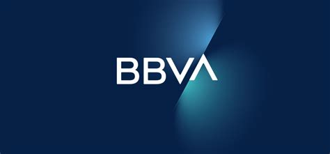bbva recognized    javelin strategy research