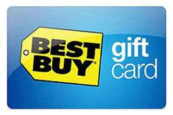 Apple Store Gift Card Best Buy - best buy to match back to school promo with 100 store gift card mac rumors