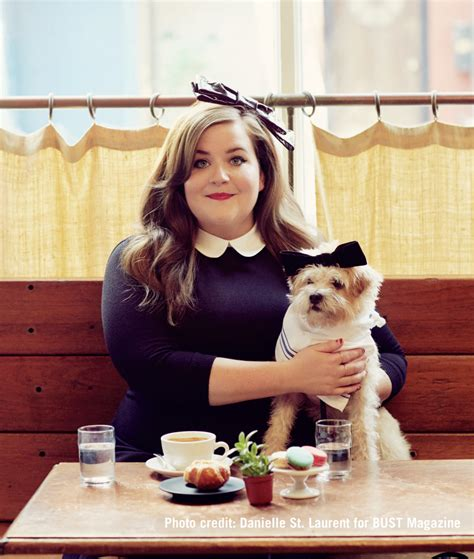 aidy bryant columbia college chicago aidy bryant hire comedian aidy bryant summit comedy inc