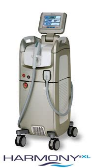 harmony xl laser removal laser hair removal archives prettyfacemedispa