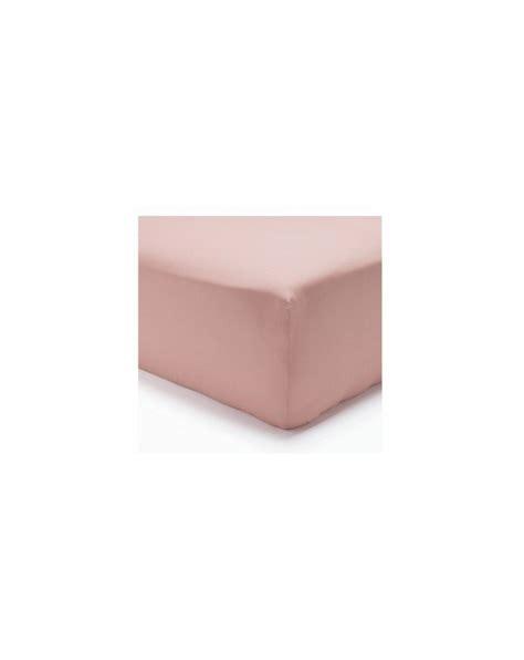 misura materasso una piazza e mezza awesome misure materasso una piazza e mezza contemporary
