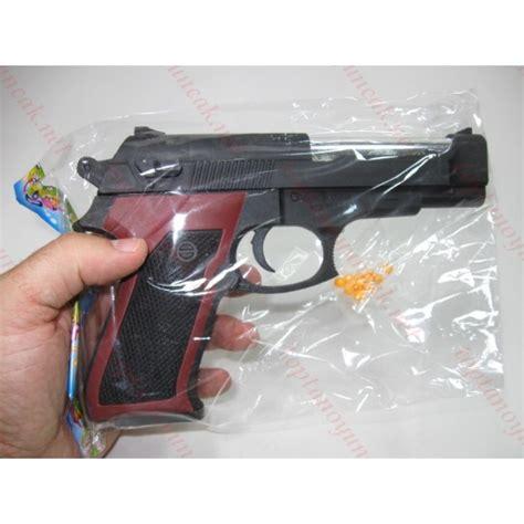 boncuk tabanca toptan ucuz fiyat satis