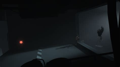 A Place Ending Explained Inside S Ending Explained Our Theory On The Limbo Sequel S Brain Bending Conclusion Craveonline