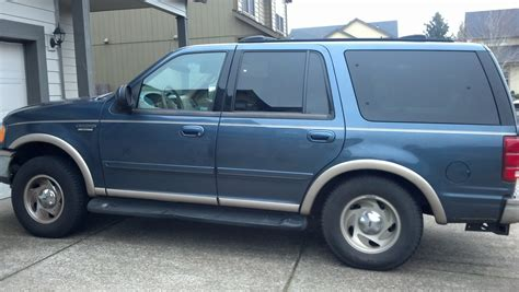 ford expedition 1998 1998 ford expedition pictures cargurus