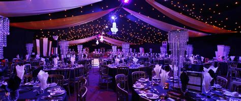 1920s themed events uk 1920s icatching everything for events