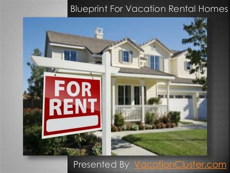 rental house business plan creating a successful marketing plan for vacation rental homes