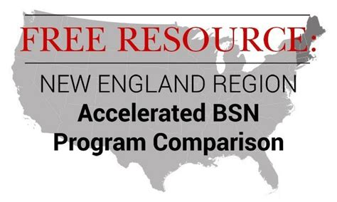 accelerated bsn earn your nursing degree from northeastern