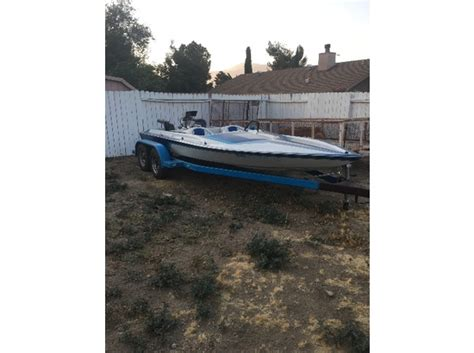 jet boats for sale in california jet boats for sale in corona california