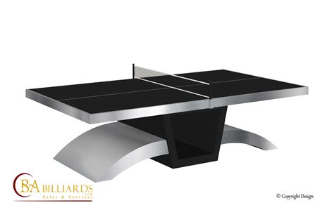 ping pong set for any table ping pong tables ping pong table tennis table table