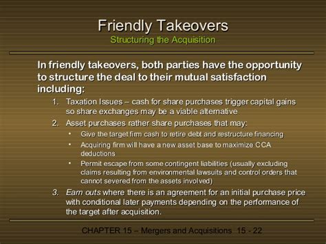 Takeovers And Mergers Essay by Buy Research Papers Cheap Hostile Vs Friendly Takeovers Ncufoundation X Fc2