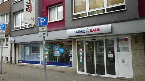 banken in essen targobank banken essen marktstra 223 e deutschland
