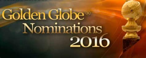 lista completa de ganadores de los globos de oro 2015