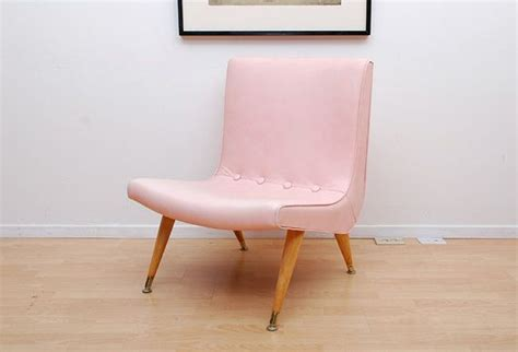 light pink chair light pink chair modern seating