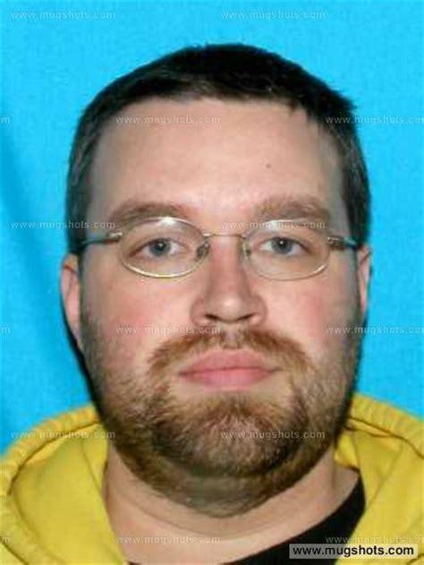 Cocke County Arrest Records Adam Allen Mugshot Adam Allen Arrest Cocke County Tn Booked For