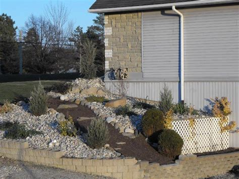 choice landscaping gardener s choice landscaping canpages