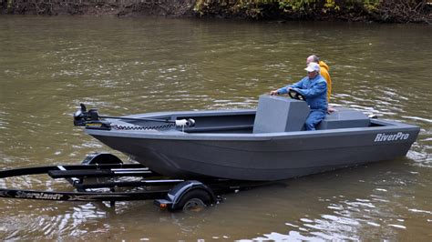 river jet boats for sale in michigan best river boat design cabin boats for sale in michigan