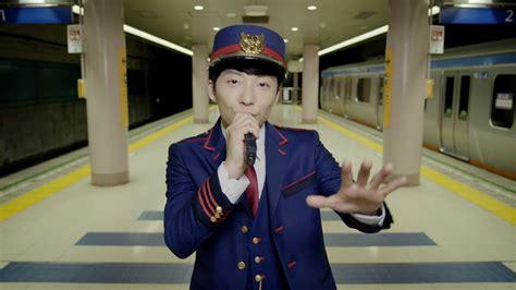gen hoshino album 星野源 時よ mv album trailer gen hoshino tokiyo youtube