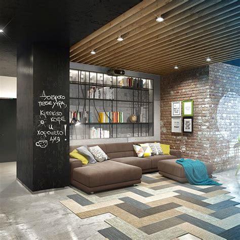 workspace inspiration musings on momentum ofis tasarımları pinterest te hakkında 25 den fazla en iyi