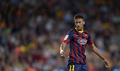 alexis sanchez barcelona jersey highest selling club soccer jerseys top 10 alux com