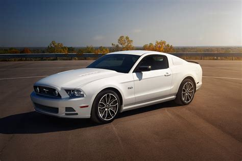 mustang 2014 v6 horsepower 2014 ford mustang reviews and rating motor trend