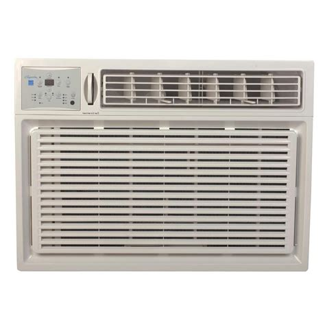 Unit Ac Lg window unit air conditioner ductless air canada as 20seer