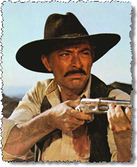 cowboy film best top spaghetti westerns the best western movies for all