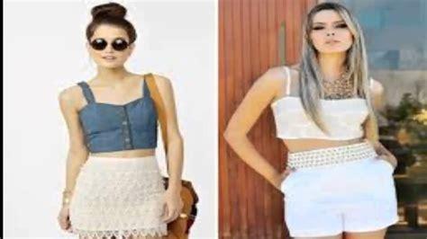 moda para mujeres de 40 2016 moda primavera verano 2016 para mujeres de 40