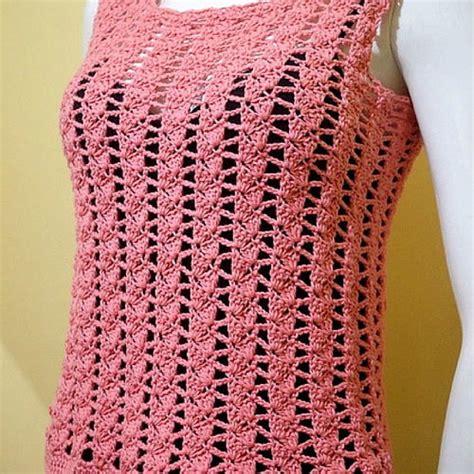 crochet boat neck sweater pattern boat neck pullover sweater allfreecrochet