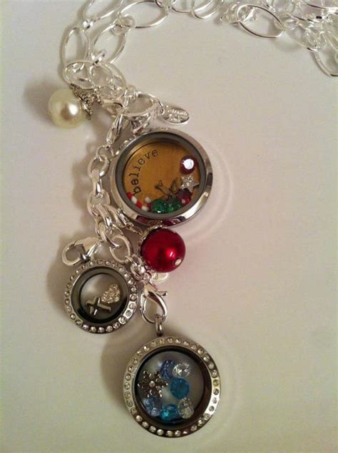 Origami Owl Find A Designer - pictures for origami owl designer in douglass ks 67039
