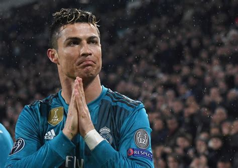 ronaldo7 net juventus juventus vs real madrid 03 04 2018 cristiano ronaldo photos