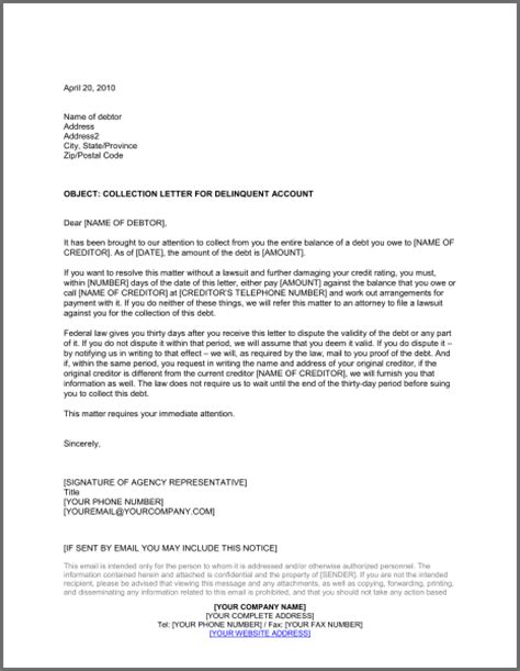 Payment Reminder Letter Exle business letter template collections 28 images best