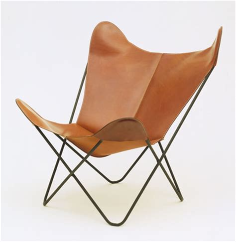 tripoline sedie tripolina chair archives design lover