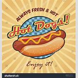 Grilled Hot Dogs Clip Art | 1500 x 1600 jpeg 634kB