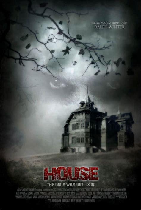 film horror misteri as media belotcerkovskii january 2014