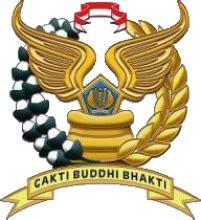 direktorat jenderal pajak wikipedia bahasa indonesia