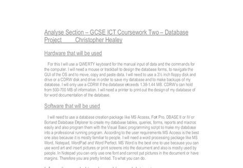 Application Letter Zwroty Gcse Ict Database Coursework Help Critical Thinking Zwroty Do Letter Application Resume