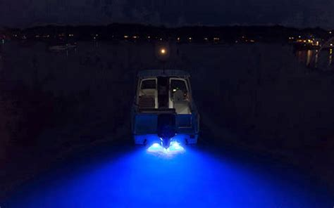 fishing boat navigation lights dock lights boat lights led interior lights attwood marine