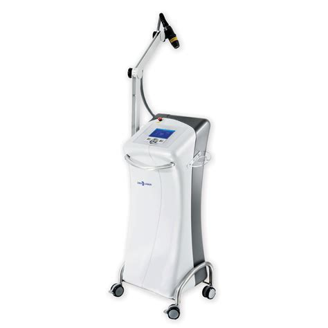 psoriasis light therapy near me lumix 4 100w red light therapy