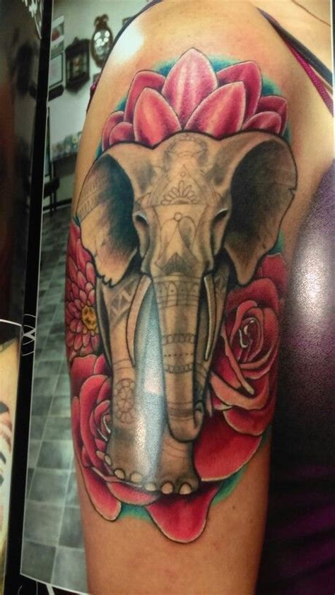 dynasty tattoo 17 best images about tattoos