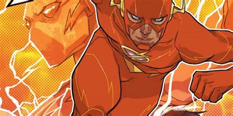 the flash vol 1 lightning strikes rebirth the flash 1 review lightning strikes pastrami nation