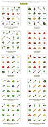 herb growing chart 1000 ideas about garden planning on pinterest gardening
