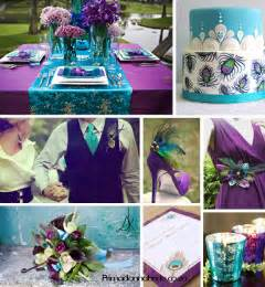peacock wedding decorations peacock wedding decor weddings style and decor do it yourself planning wedding forums