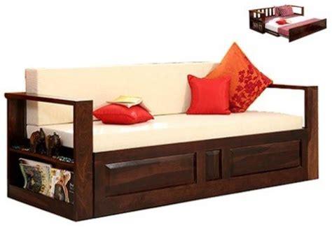 space saving furniture india space saving items of furniture in india quora