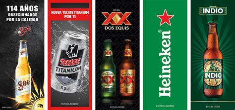 cervecera cuauhtemoc moctezuma el directorio de archer troy alianza con cervecer 237 a moctezuma multipress