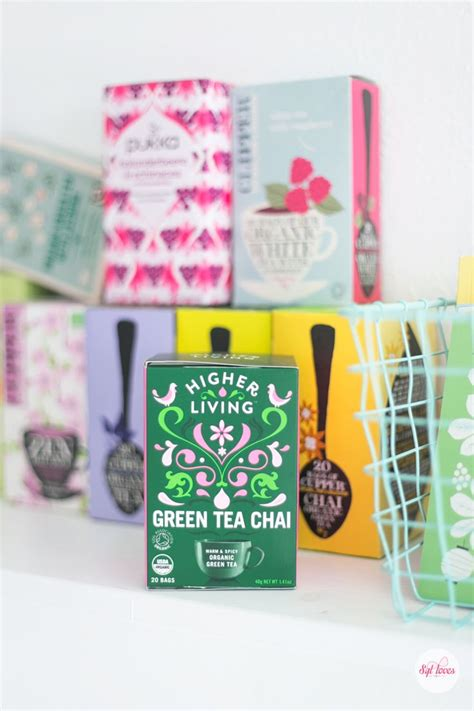 Time For Wonderfully Packaged Tea by 135 Best Images About Product Packaging On