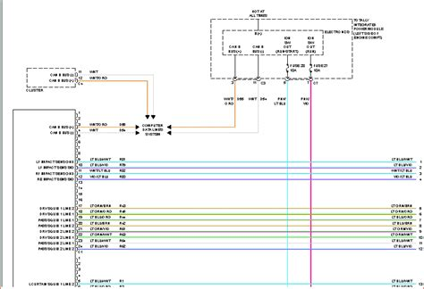2008 dodge ram transmission problems 96 dodge ram 1500 radio wiring diagram 96 dodge ram 1500